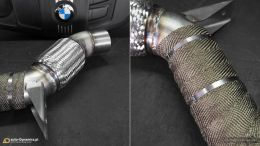 BMW-X5-30D-F15-POWER-PACK-TUNING-AUTODYNAMICSPL