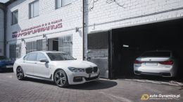 BMW-730D-G11-TUNED-POWERED-AUTODYNAMICSPL-CHIPTUNING-