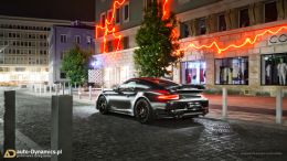 PORSCHE-911-TURBO-S-DARK-KNIGHT-AUTODYNAMICSPL
