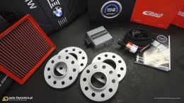 BMW-420D-F32-TUNING-CHIP-ECU-AUTODYNAMICSPL