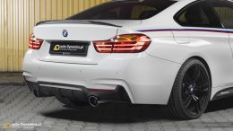 BMW-420-F32-WYDECH-SUPERSPRINT-TUNING-AUTODYNAMICSPL