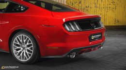 FORD-MUSTANG-GT-ARMYTRIX-TUNING-AUTODYNAMICSPL