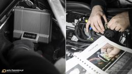 BMW-520D-G30-TUNING-CHIP-ECU-AUTODYNAMICSPL